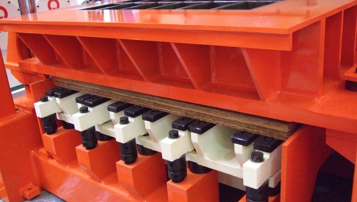 水泥砖机供应商-新款T15全自动制砖机推荐