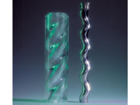 单螺杆泵_大量供应高质量的螺杆泵