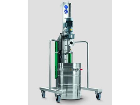 抽油泵-口碑好的抽油泵供應