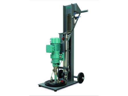 稠油泵|大量供應優良的抽油泵
