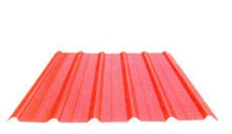 彩钢板彩钢板厂家好的彩钢板