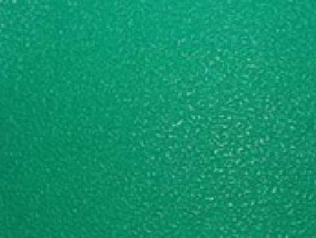甘肃PVC塑胶地板注意事项和保养方法