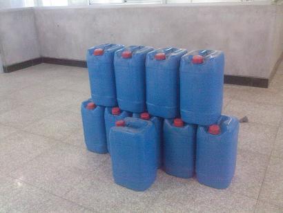 山东防霉剂价格_优惠的木材防腐剂尽在三一化工