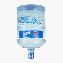 天水冰露桶装水_高品质冰露桶装水上哪买