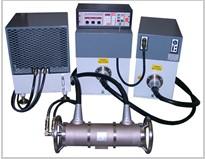 CF系列高頻高壓發生器