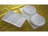 西安橡塑泡沫-口碑好的橡塑包裝定制就在鑫奇橡塑泡沫制品有限公司