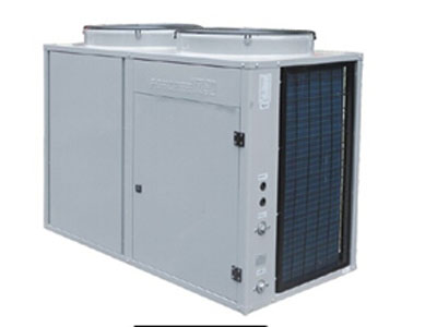 蘭州中央空調-性能穩定-維修率低-節能省錢選西部眾邦