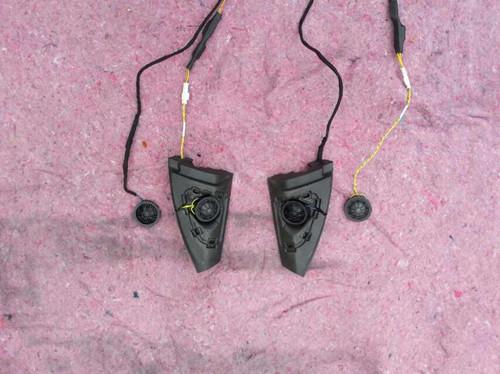 寧德汽車音響改裝-口碑好的寶馬專用音響喇叭哪里有供應