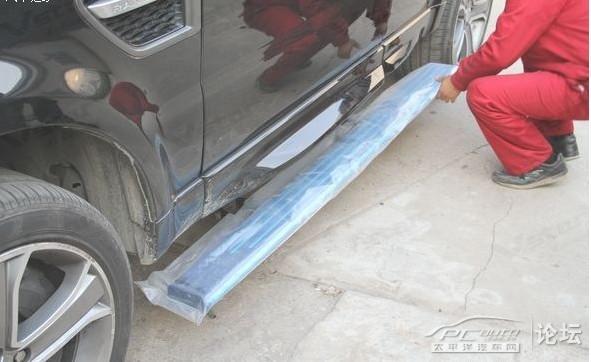 河北電動踏板-云泰汽車提供質量好的電動踏板