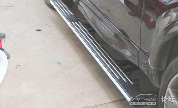電動踏板價位_泉州哪里有供應優惠的電動踏板