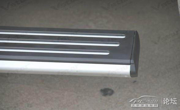 代理電動踏板-供應物超所值的電動踏板
