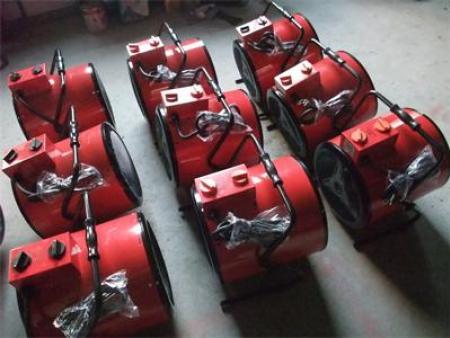 張掖伴熱帶-蘭州劃算的熱風機批售-蘭州恒力電熱電器
