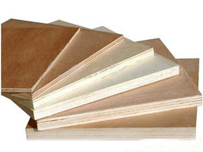 木地板尺寸-高性价木地板火热供应中