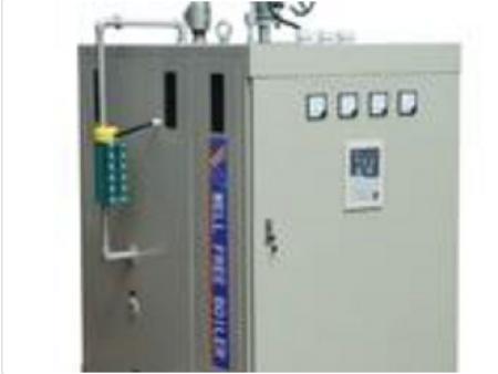 电锅炉厂家品牌-河北实惠的电采暖炉