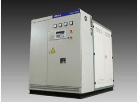 专业的电采暖炉品牌推荐|衡水电锅炉品牌