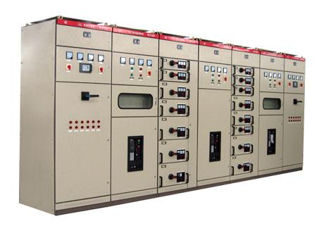 性价比高的GCS低压柜在温州哪里可以买到 怎么挑选GCS低压柜