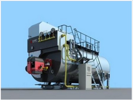 山西燃气壁挂炉_使用方便的冷凝燃气锅炉在哪买