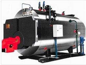 红运环保工程提供好的燃气锅炉,沧州燃气锅炉价格