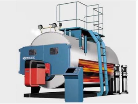 燃气蒸汽锅炉【学校专用-好的石家庄蒸汽锅炉在哪可以买到