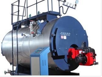 石家庄蒸汽锅炉_高质量的供应信息 石家庄蒸汽锅炉