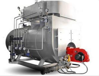 廊坊环保蒸汽锅炉-石家庄哪里有卖得好的石家庄蒸汽锅炉