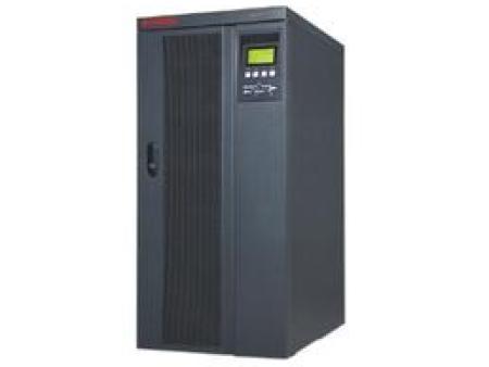 西安机房空调维修-有实力的西安ups电源销售商当属西安启腾电子
