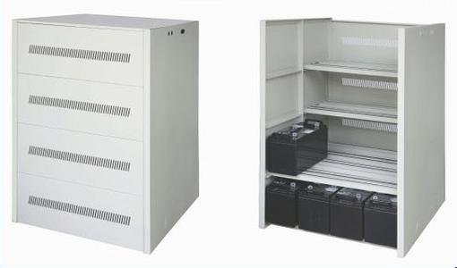 银川电池架定制_怎样才能买到有品质的电池架