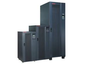 西安机房空调-买销量好的西安ups电源当选西安启腾电子