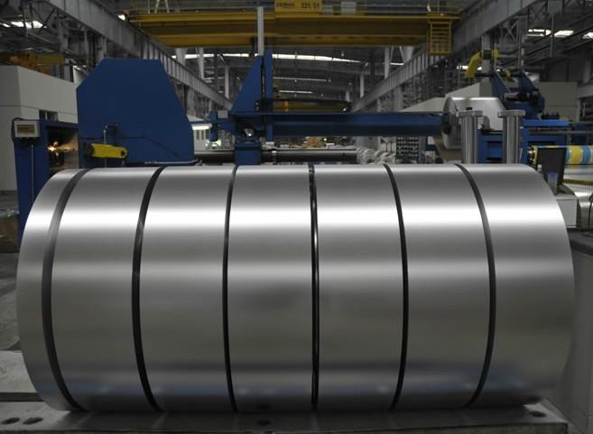精密弹簧钢带型号-有品质的精密弹簧钢带是由商悦金属提供