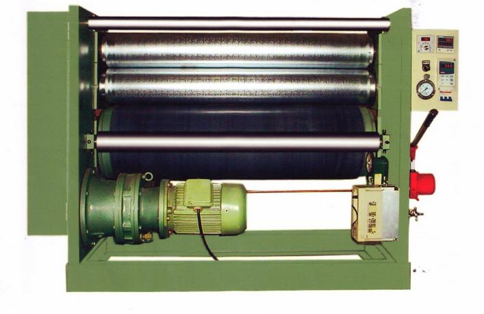 皮革压花机-双面纸压纹机-数控激光雕刻机