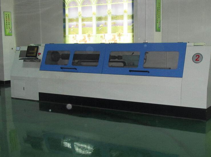 福建激光雕刻机-铭兴激光科技供应好的数控激光雕刻机