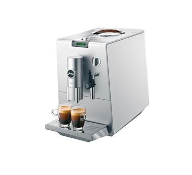 厦门咖啡器具-怎么买合格的咖啡机呢