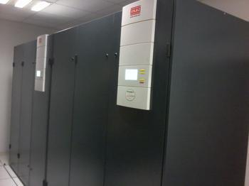 西安艾默生精密空调总代理-西安启腾电子提供实用的艾默生精密空调
