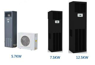 金昌艾默生精密空调-西安哪里有卖有品质的艾默生精密空调