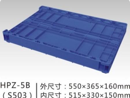 想买优惠的HP箱,就来武汉瑞美佳_周转箱尺寸