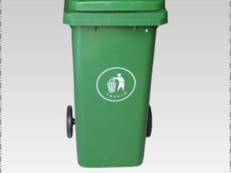 垃圾桶价格,武汉瑞美佳高性价垃圾桶