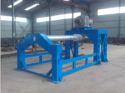 莆田水泥检查井模具加工厂|泉州哪里有卖价格优惠的水泥制管机
