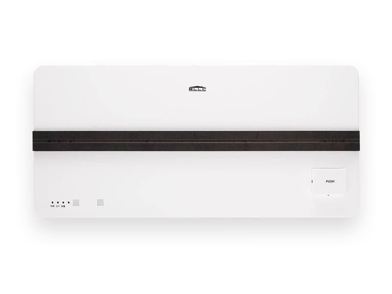武威厨房空气处理器价格|西部众邦提供品牌好的厨房空气处理器