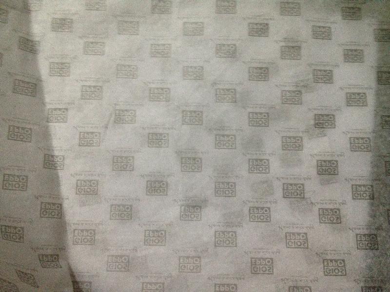 河北拷贝纸批发商_泉州哪里买划算的拷贝纸