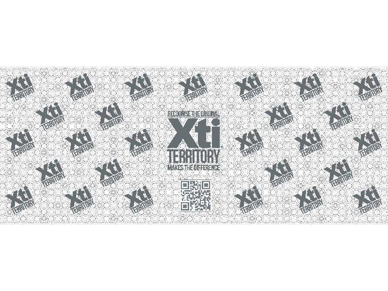 拷贝纸价格|泉州品质优良的拷贝纸推荐