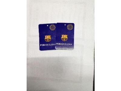贵州吊牌合格证供货厂家_价格适中的吊牌合格证产品信息