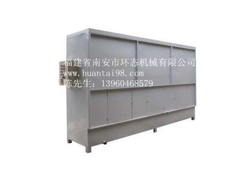 口碑好的石材廠灰塵處理設備|福建銷量好的噴漆房除塵設備供應