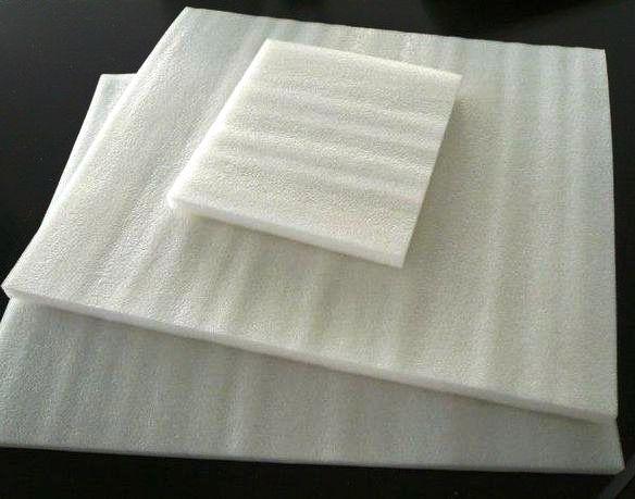 EPE片材廠家-想購買品質好的珍珠棉片材-洋成包裝